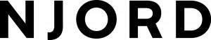 logotype_positiv