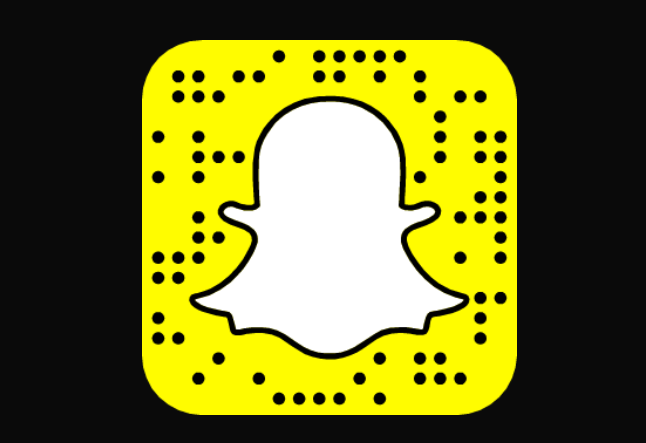 Snapchat logo (source: idigitaltimes.com)